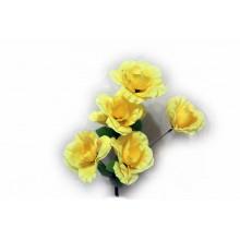 Букет цветов эконом